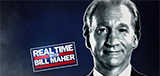 TV Show Schedule for Real Time with Bill Maher