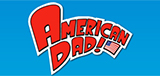 TV Show Schedule for American Dad!