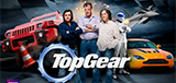 TV Show Schedule for Top Gear