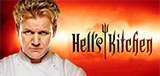 TV Show Schedule for Hell's Kitchen (US)