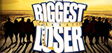 TV Show Schedule for The Biggest Loser