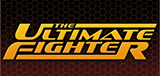 TV Show Schedule for The Ultimate Fighter