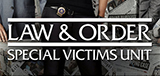 TV Show Schedule for Law & Order: Special Victims Unit