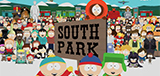 TV Show Schedule for South Park