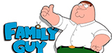 TV Show Schedule for Family Guy