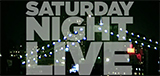 TV Show Schedule for Saturday Night Live