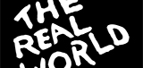 TV Show Schedule for The Real World