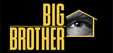 TV Show Schedule for Big Brother