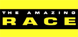 TV Show Schedule for The Amazing Race