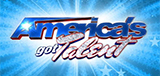 TV Show Schedule for America's Got Talent