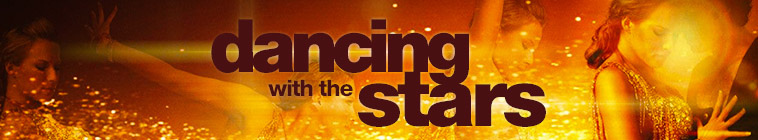 Dancing with the Stars TV Show Schedule