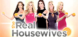 TV Show Schedule for The Real Housewives of Orange County