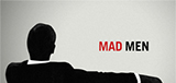 TV Show Schedule for Mad Men