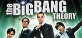 TV Show Schedule for The Big Bang Theory