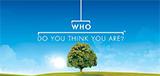 TV Show Schedule for Who Do You Think You Are?