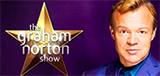 TV Show Schedule for The Graham Norton Show