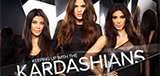 TV Show Schedule for Keeping Up with the Kardashians