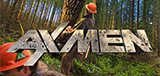 TV Show Schedule for Ax Men