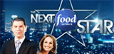 TV Show Schedule for The Next Food Network Star