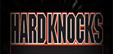 TV Show Schedule for Hard Knocks (2001)