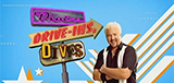 TV Show Schedule for Diners, Drive-ins and Dives