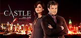 TV Show Schedule for Castle (2009)