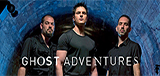 TV Show Schedule for Ghost Adventures
