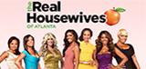 TV Show Schedule for The Real Housewives of Atlanta