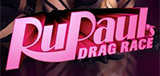 TV Show Schedule for RuPaul's Drag Race