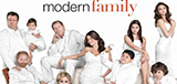 TV Show Schedule for Modern Family