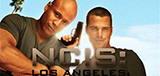 TV Show Schedule for NCIS: Los Angeles